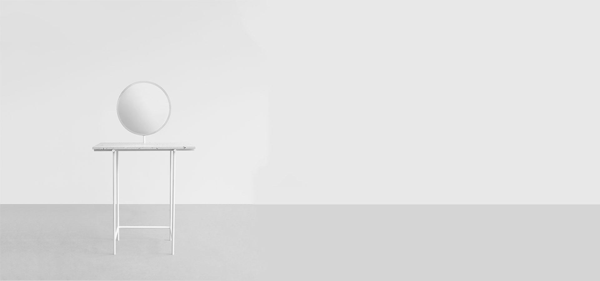 bobrella-llotllov-1920x900