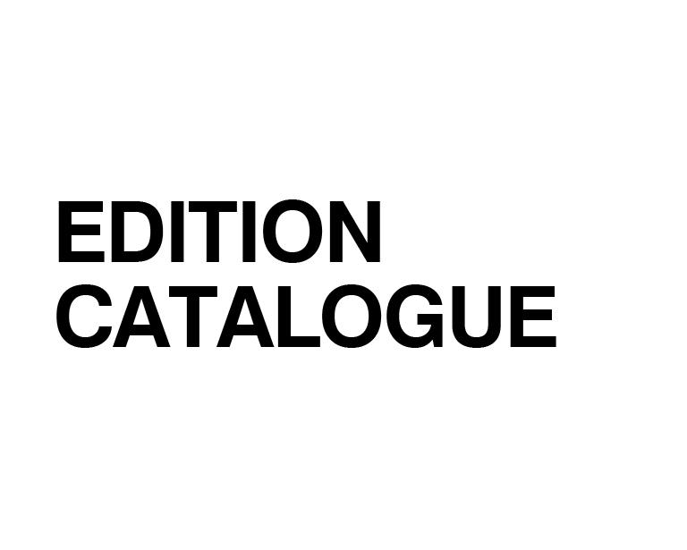 2021_LLOT_LLOV_CATALOGUE_EDITION