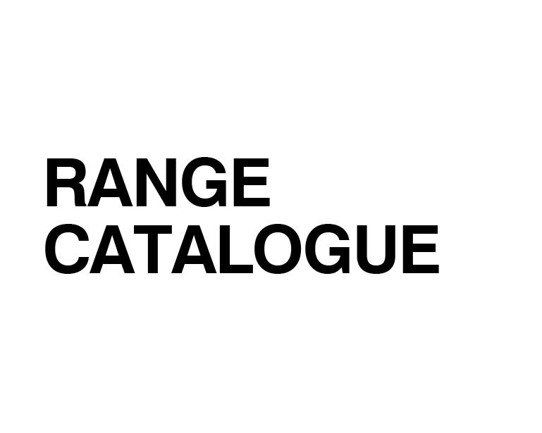 2021_CATALOGUE_LLOT_LLOV