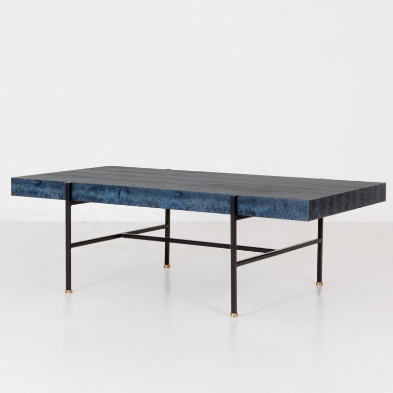 OSIS LOW TABLE